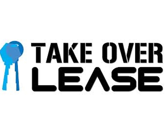 Looking some for lease takeover