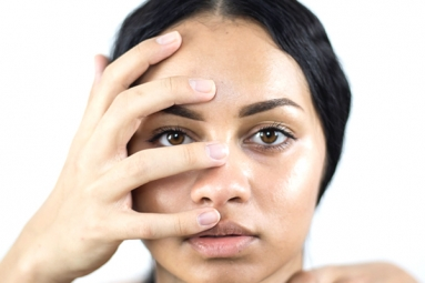 5 Must-Know Beauty Tips for Oily Skin