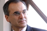 India's Pavan Sukhdev Wins Tyler Prize 2020 for Environmental Achievement