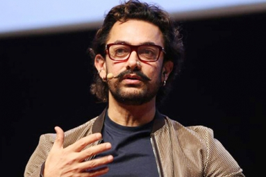 Aamir Khan Takes Full Responsibility for Failure of 'Thugs of Hindostan'