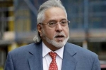 Vijay Mallya to Pay Costs to Indian Banks: UK Court Orders