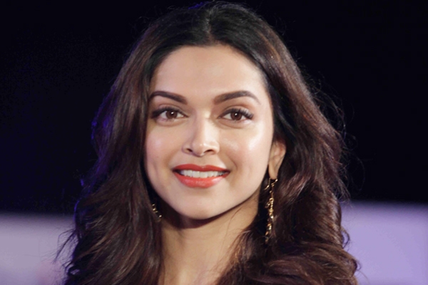 Deepika's Shocking Remuneration